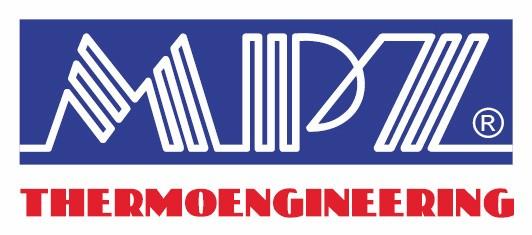МПЗ Термоинженеринг