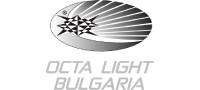Окта Лайт България