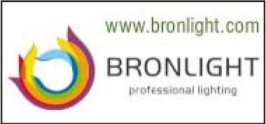 Бронлайт