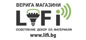 Лифи България