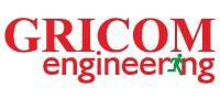 Гриком Инженеринг