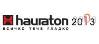 Хауратон България