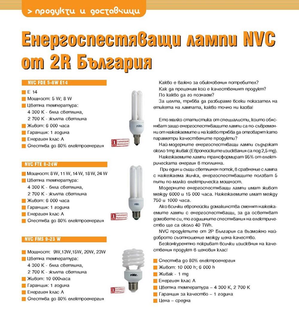 2R България