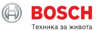 Роберт Бош