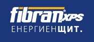 Фибран България