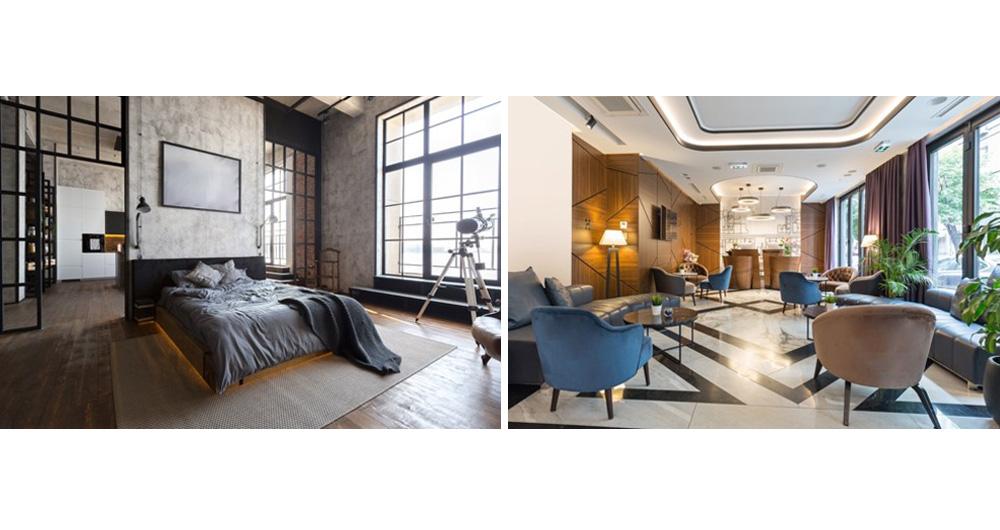 Енергийна ефективност, дълготрайност и красота при футуристичните фасади се постигат с качествено стъкло