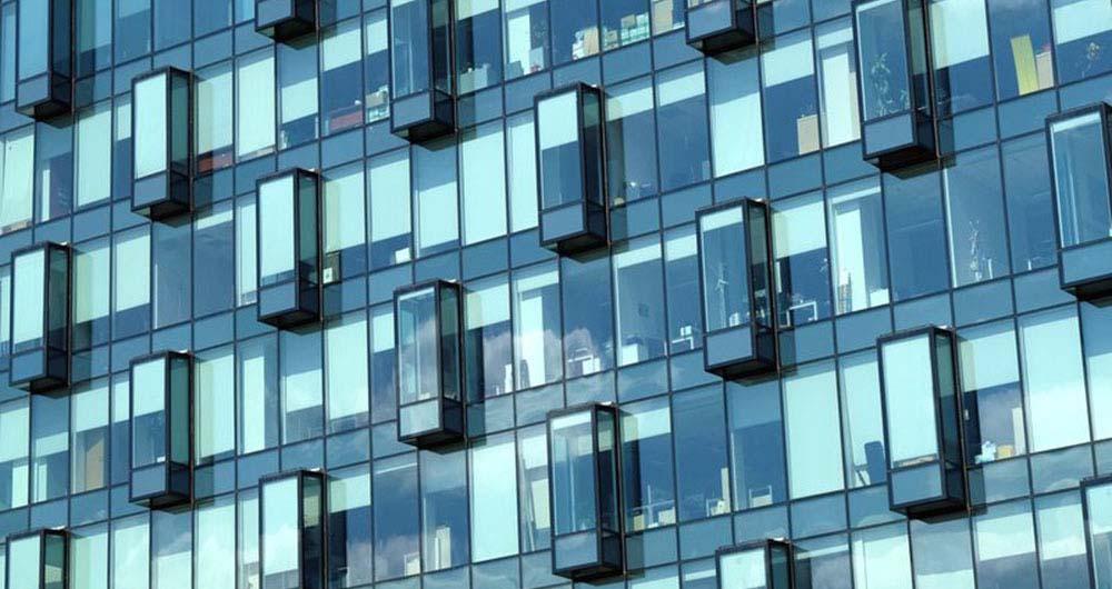 Архитектурно-топлинен дисбаланс