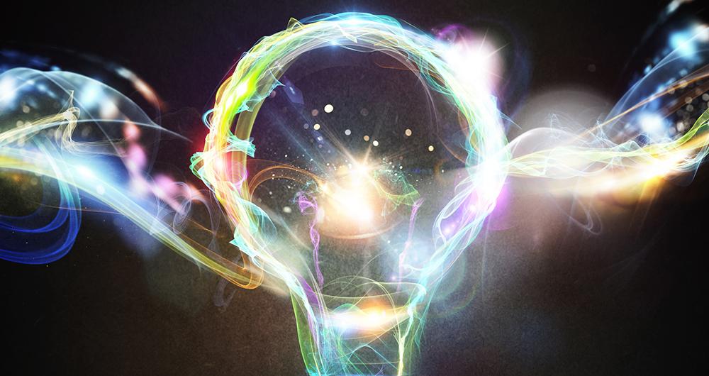 Съвременни тенденции в интелигентното сградно осветление
