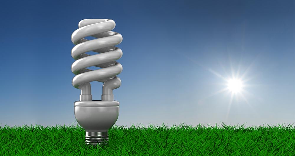 Lighting 2018 постави акцент върху използването на ВЕИ за нулеви разходи за осветление