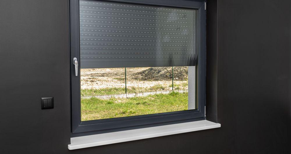 Задвижващи механизми за прозорци и щори