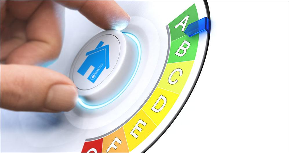 Роля на ОВК технологиите в нулевоенергийните сгради
