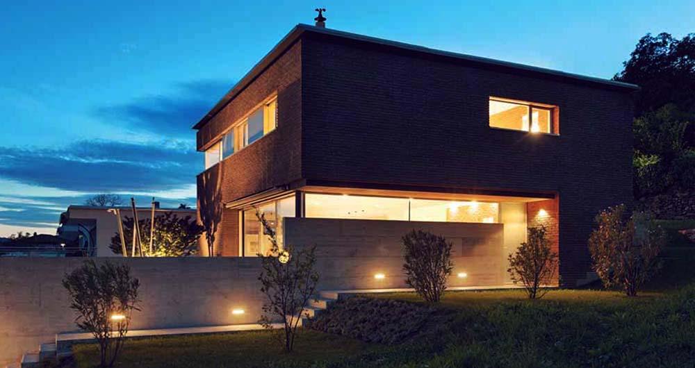 Решение за умна къща - технологичен оазис с неограничени възможности