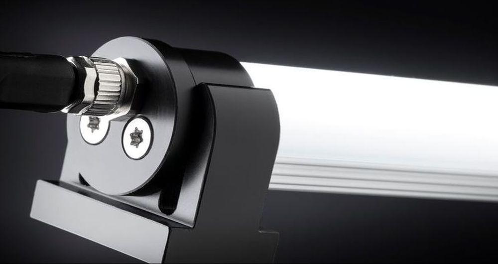 Ехнатон вече предлага у нас продуктите на Sangel Systemtechnik