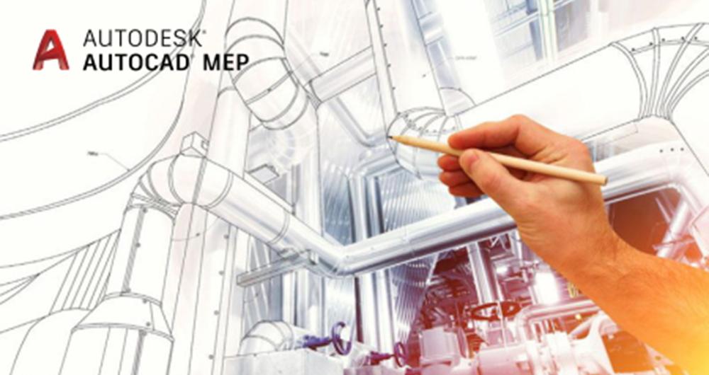 Подобрете работните процеси и повишете производителността си със специализираните софтуерни приложения за ВиК-, ОВК- и електропроектиране в новия AutoCAD 2021