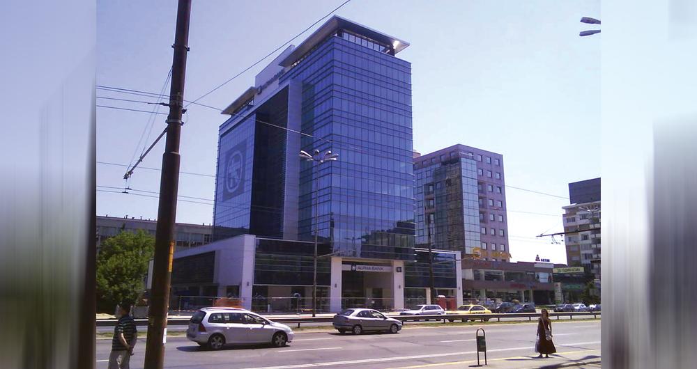 Топ BMS проекти на 2012 г.