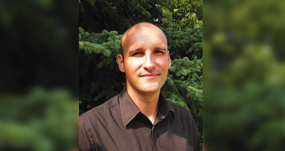 Интервю с Мирослав Долапчиев, изпълнителен директор на Алокор
