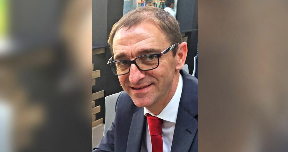 Вива, Антон Томчев: Продуктовата ни гама позволява да търсим присъствие на външни пазари