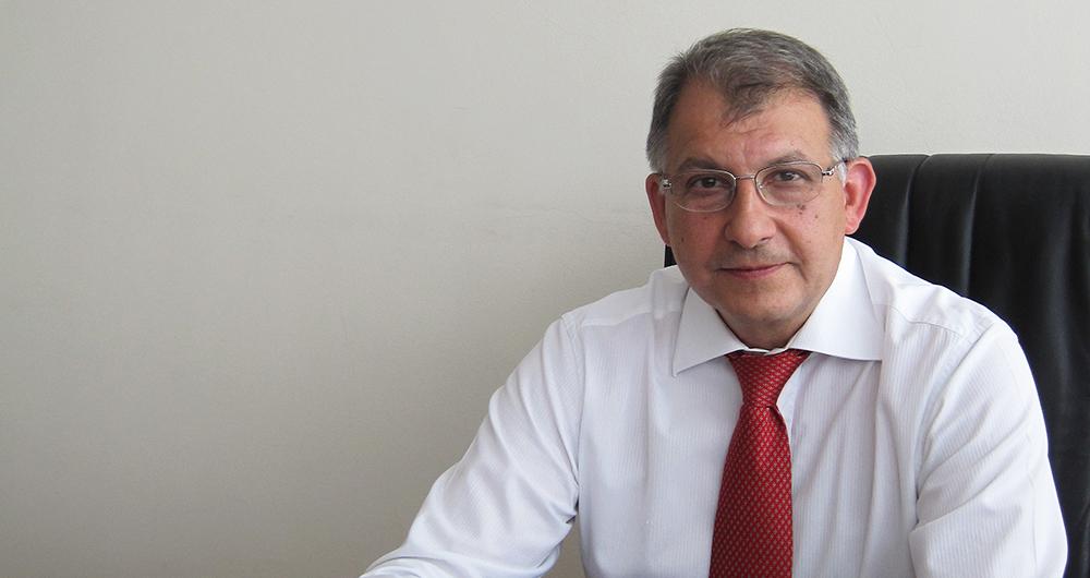 Интервю с инж. Юлий Армянов и инж. Пламен Желязков, управители на Тангра