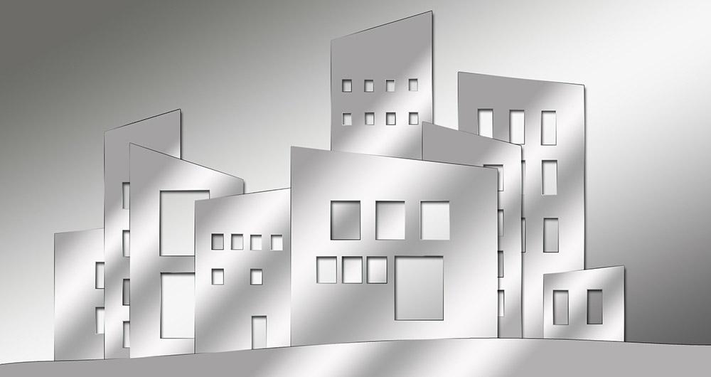 Софтуерни платформи за строително-информационно моделиране