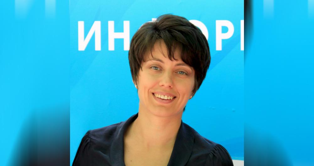 Коментира: Боряна Колева, изпълнителен директор на Нелбо