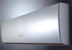 Високоефективни решения за отопление и климатизация от Fujitsu General