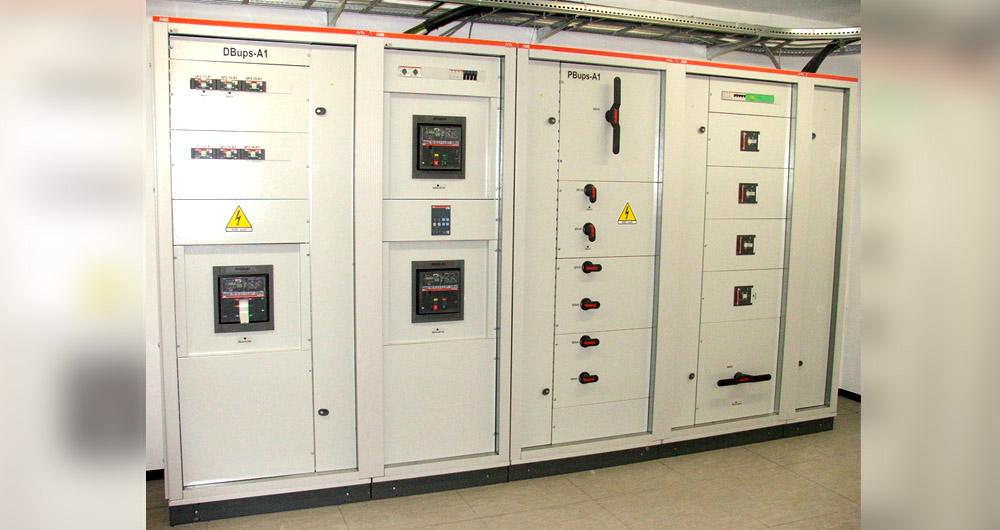 ДЕН Електрик: Разполагаме със солиден опит в реализацията на информационни и комуникационни центрове