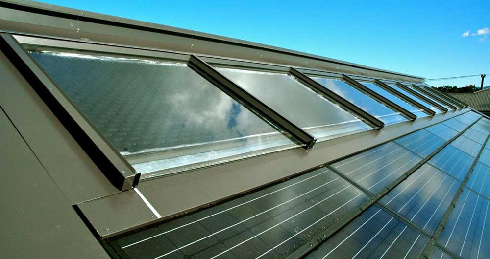 Стандартът EnerPHit за преустройство на съществуващи сгради с елементи на пасивна къща