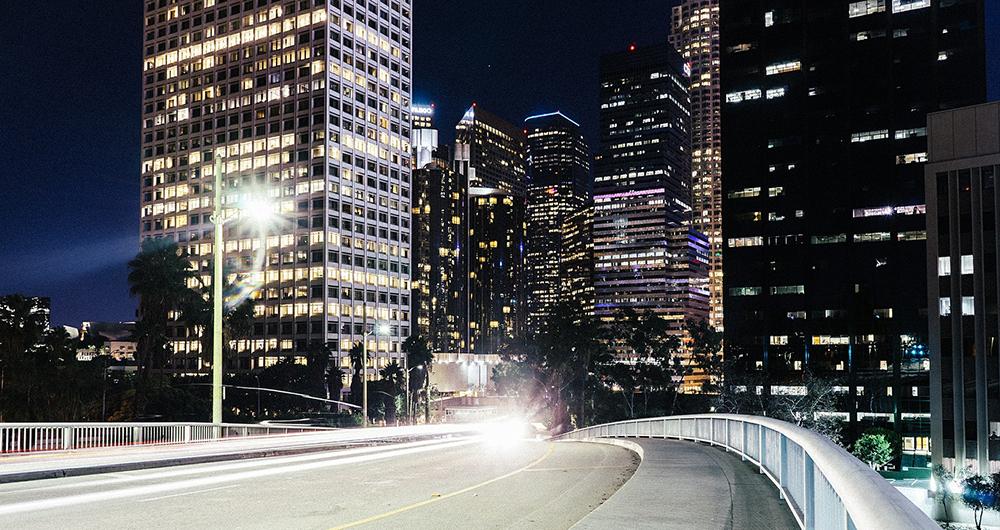 Защита от пренапрежение при улично осветление