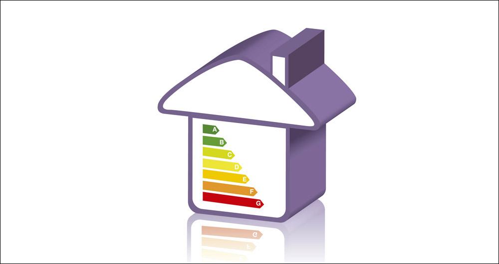 Сертификати за енергийни характеристики на сгради