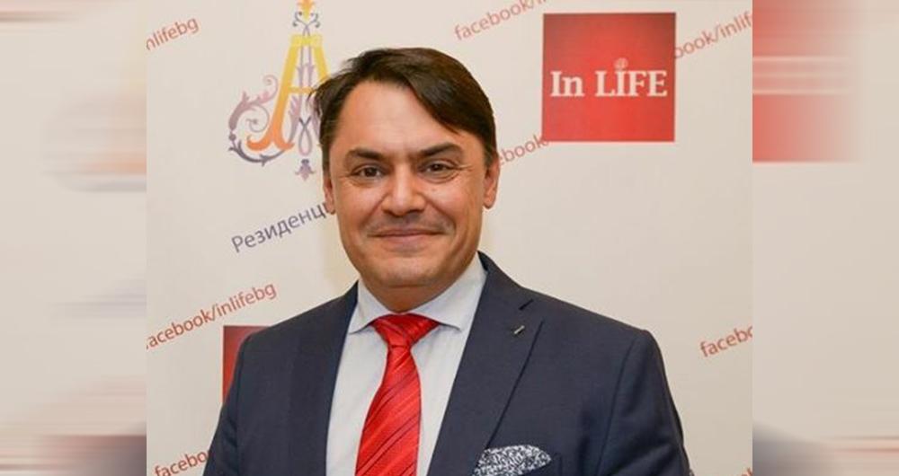 ИКИС, Филип Шкембов: Българските фирми направиха сериозен скок в последните години
