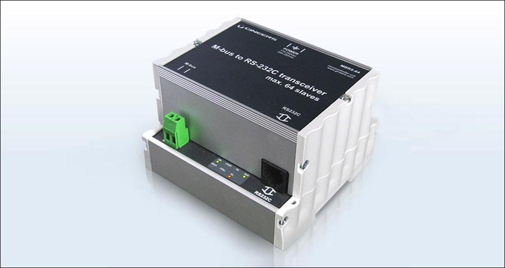Системи за енергиен мониторинг на сгради