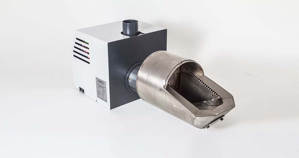 Грейко: Съвременните пелетни горелки съчетават удобство, безопасност и ефективност