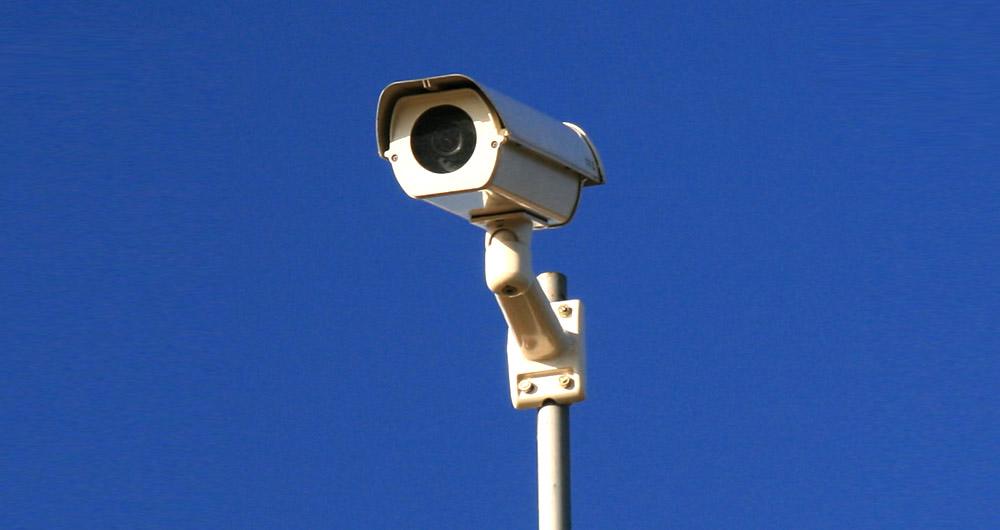 HD IP решения за видеонаблюдение