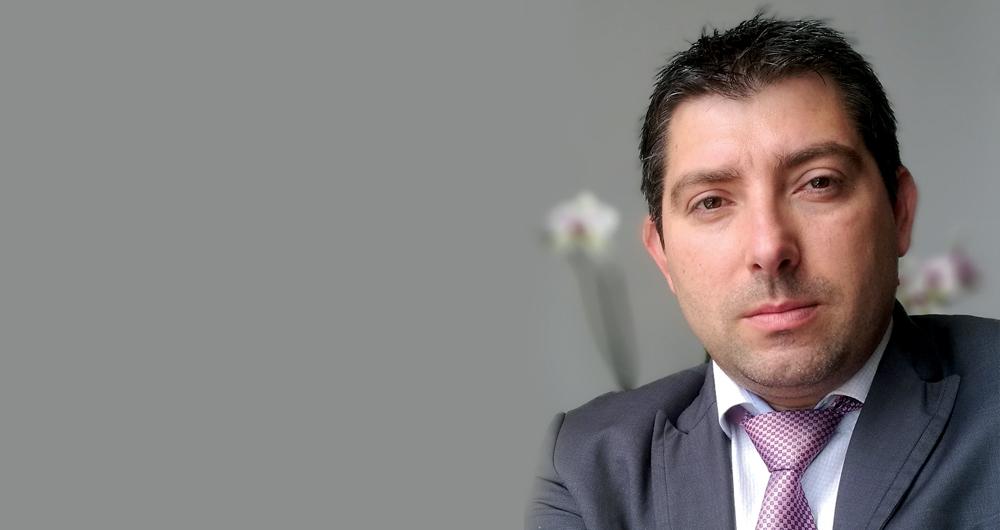 Dahua Technology България, Тодор Гургуров: Ще помогнем на българските клиенти да развиват бизнеса си по-безопасно и успешно