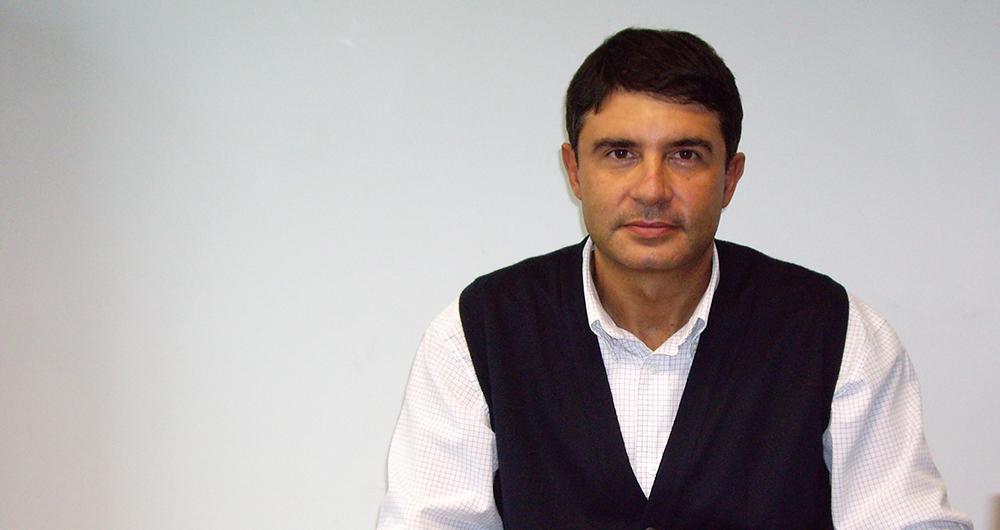 Интервю с Иво Русев, управител на Бисайд