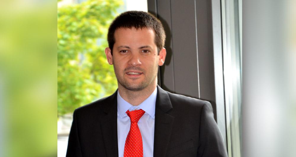 Hoval България, инж. Костадин Джампалски: Предлагаме на клиентите си цялостни енергоефективни системни решения