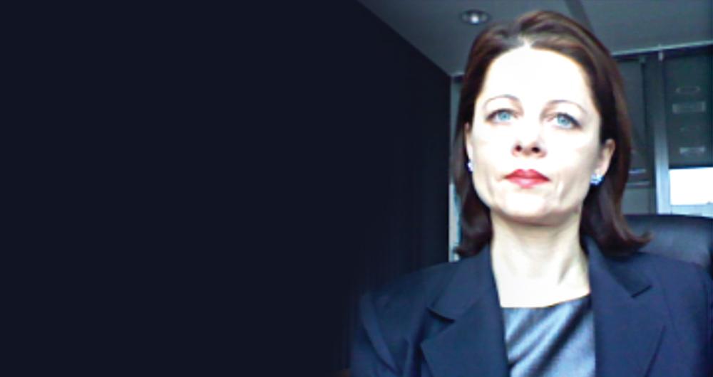 Системеър България, Кристина Машонова: Стремим се да бъдем пръв и логичен избор за доставчик на ОВК оборудване