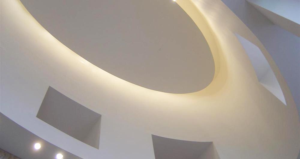 Димиране на LED осветление