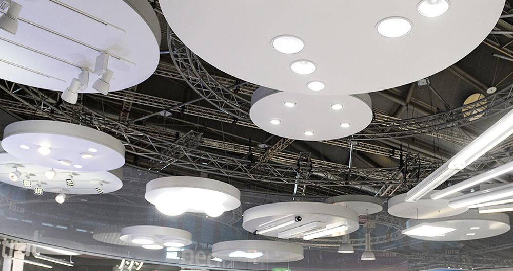 Нови изисквания към осветлението в LEED v4