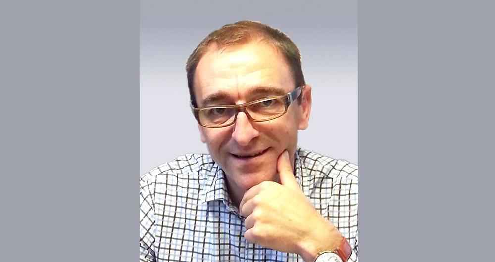 ВИВА, Антон Томчев: Голям интерес предизвикаха най-новите LED продукти VIVALUX