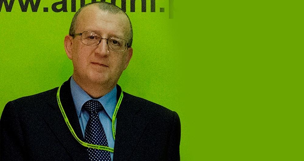 ILC, Марко Мария Сериани: Планираме да представим специализирана асансьорна техника на българския пазар