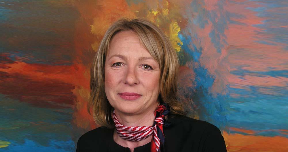 Cool Consult, Маргарита Янева: Енергийната ефективност е акцент в дейността ни
