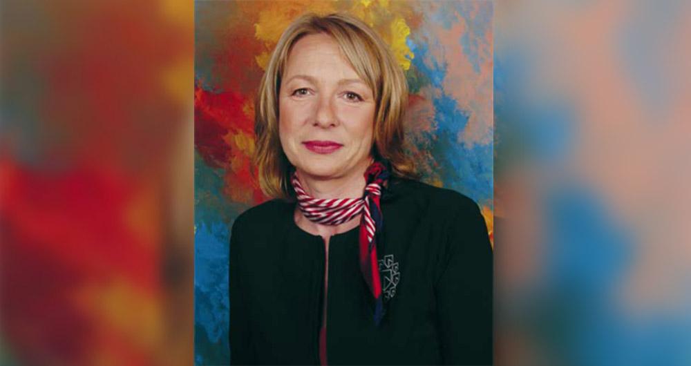 Cool Consult, инж. Маргарита Янева: Съществува голям потенциал за повишаване на ефективността на системите