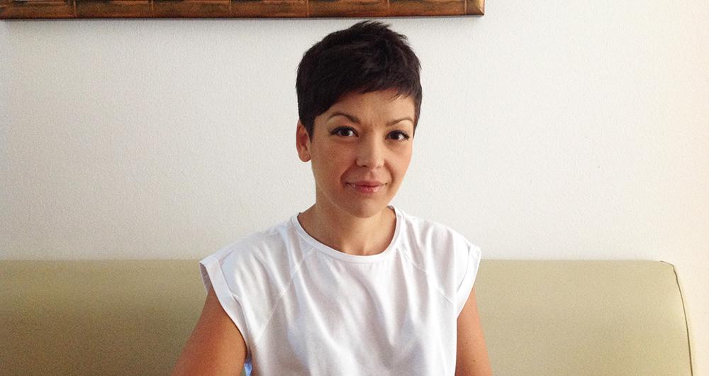 WAGO Kontakttechnik, Мая Иршик: Ефективният енергиен мениджмънт е ключов за намаляване на разходите