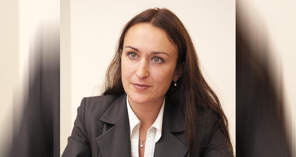 Коментира: Милена Стоянова, управител на Техем Сървисис