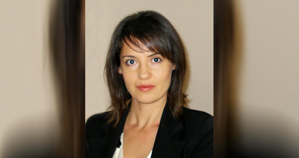 Коментира: Милена Василева, представител на Бруната