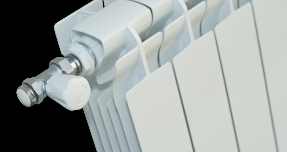 Решения за нискотемпературно отопление