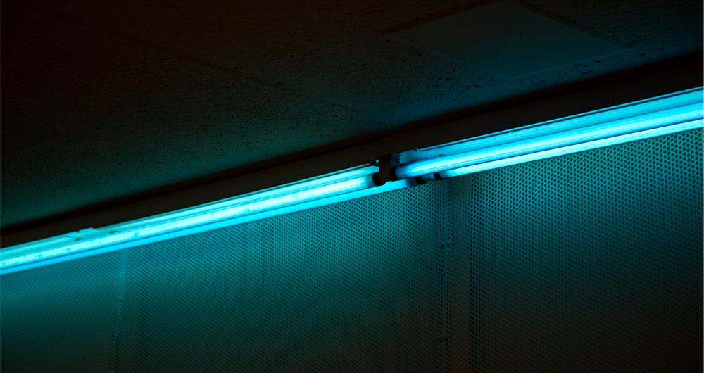 Предимства на светодиодната технология в аварийното осветление