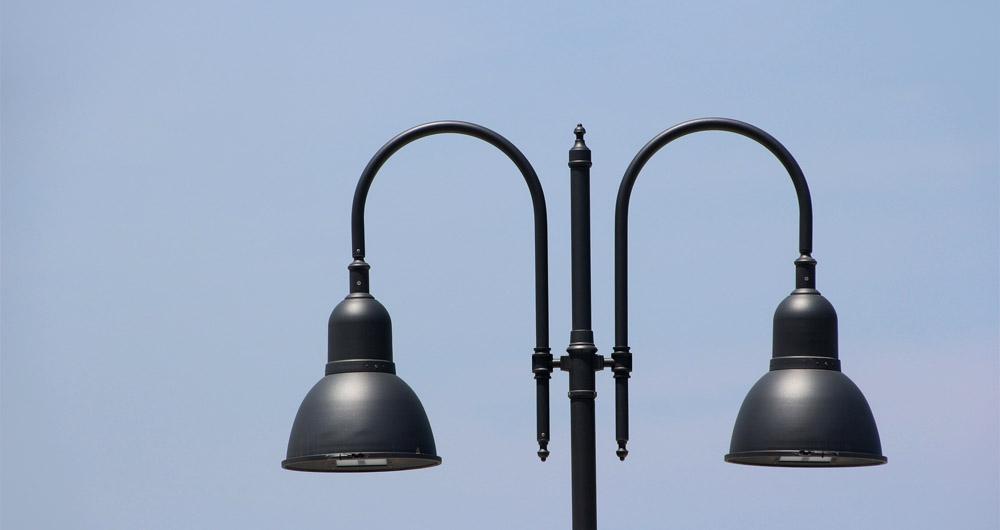 Публикуваха нови издания на европейските стандарти за улично осветление БДС ЕN 13201