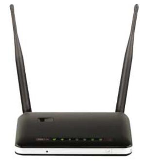 Д-Линк: Мулти WAN рутера DWR-116 гарантира резервирана високоскоростна и стабилна интернет свързаност